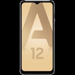Réparation iPhone 5S noir vitre tactile et écran LCD original