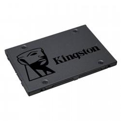 Kingston SSD A400 480 Go