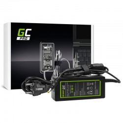 GREEN CELL Adaptateur 65W...