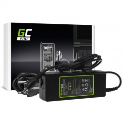GREEN CELL Adaptateur 90W...