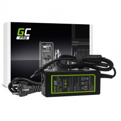 GREEN CELL Adaptateur 60W...