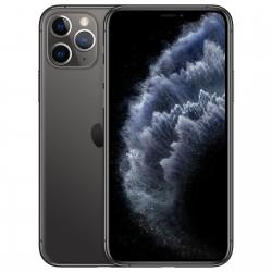 Apple iPhone 11 Pro 64 Go...