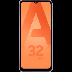 Réparation écran A32 5G...