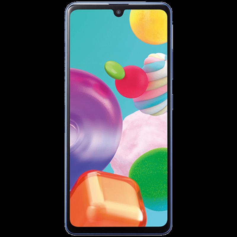 Verre Trempé Samsung Galaxy J5