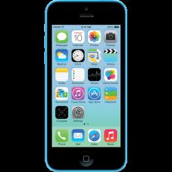 Réparation écran iPhone 5C
