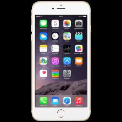 Réparation écran iPhone 6S