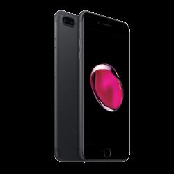 Réparation écran iPhone 7 Plus