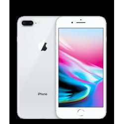 Réparation écran iPhone 8 Plus