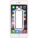 Ecran iPhone 6 - LCD Original - Assemblé - Noir