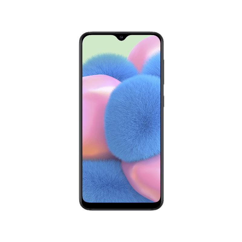 Ecran iPhone 6S - LCD Original - Assemblé - Blanc