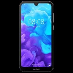 Réparation écran Huawei Y5...
