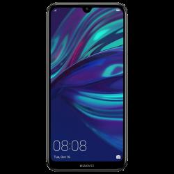 Réparation écran Huawei Y7...