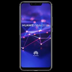 Réparation écran Huawei...