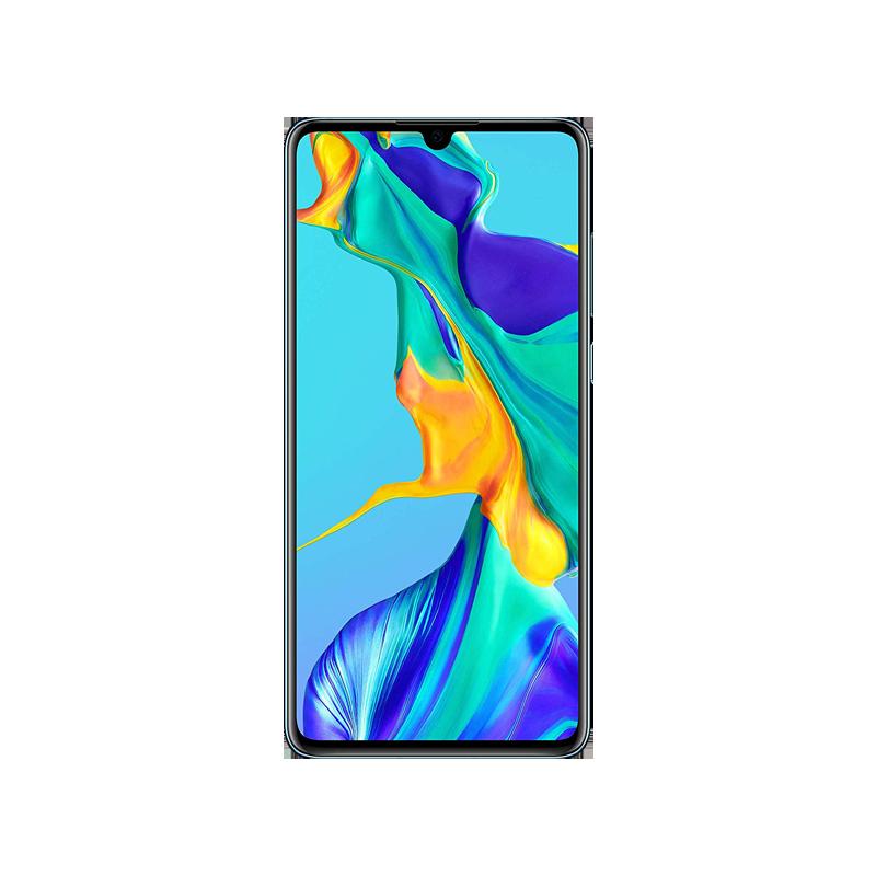 Réparation vitre tactile et écran LCD original iPhone 6S noir