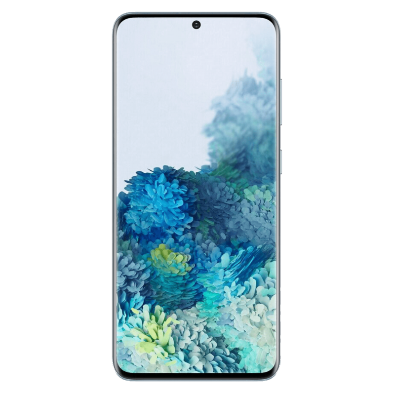 Réparation vitre tactile et écran LCD original iPhone 5C