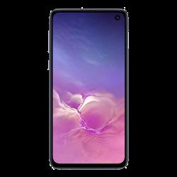 Tiroir SIM Blanc Galaxy S6 edge (G925)