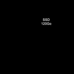 Batterie Téléphone Note 4 N910F